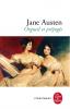 Austen : Orgueil et Préjugés