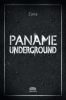 Prix de Flore 2017 : Zarca : Paname Underground