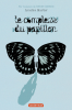 Heutier : Le complexe papillon