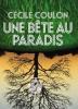 Coulon : Une bête au paradis (Prix Le Monde 2019)