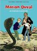 Marion Duval 19 : Parfum d'aventure