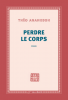 Ananissoh : Perdre le corps