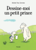 Van Zeveren : Dessine-moi un petit prince