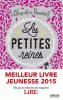 Beauvais : Les petites Reines