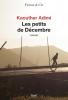 Adimi : Au petit décembre