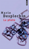 Desplechin & Lambé : La photo