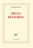 Fellous : Pièces détachées (Nouvelles)