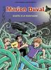 Marion Duval 13 : Alerte à la plantaline