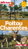 Poitou-Charente 2014-2015