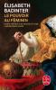 Badinter : Le pouvoir au féminin. Marie-Thérèse d'Autriche (1770-1780) L'impératrice-reine