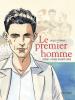 Ferrandez : Le Premier Homme (d'après l'oeuvre d'Albert Camus)
