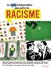 Messager : Les mots indispensable pour parler du RACISME