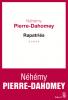 Pierre-Dahomey : Rapatriés