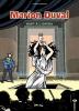 Marion Duval 02 : Rapt à l'Opéra