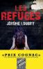 """Loubry : Les refuges (""""Prix Cognac"""" du meilleur roman francophone 2019)"""