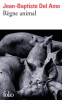 Del Amo : Règne animal