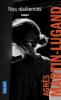 Martin-Lugand : Nos résiliences