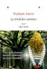 Janicot : Le reveil des sorcières (roman)
