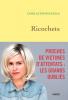 Emmanuelle : Ricochets