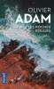 Adam : Les Roches rouges