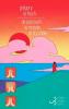 Le Floch : De parcourir le monde et d'y rôder (Prix Décembre 2020 / Prix Wepler - Fondation La Poste 2020)