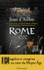 Aillon : Rome 1202