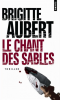 Aubert : Le chant de sable