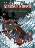 Marion Duval 05 : Tempête sur Saint Roche