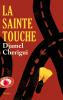 Cherigui : La Sainte Touche