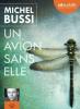 Bussi : Un avion sans elle
