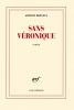 Dreyfus : Sans Véronique