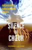 Sarr : Silence du chœur (Prix Littéraire de la Porte Dorée 2018)