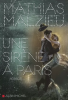 Malzieu : Une sirène à Paris