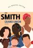 Smith : Grand union (nouvelles)