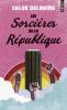 Delaume : Les sorcières de la République