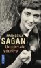 Sagan : Un certain sourire