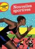 Nouvelles sportives (Anthologie)