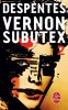 Despentes : Vernon Subutex, 2