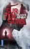 Norek : Surtensions