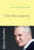 Martin-Chauffier : L'ère des suspects