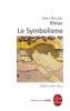 Illouz : Le symbolisme