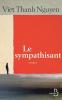 Nguyen : Le sympathisant (Prix Pulitzer 2016)