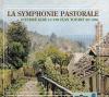 Gide : La symphonie pastorale. (2 CD audio)