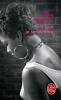 Angelou : Tant que je serai noire
