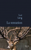 Prix Médicis 2019 : Lang : La tentation