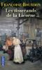 Bourdon : Les Tisserands de la Licorne