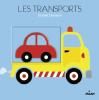 Deneux : Les transports