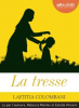 Colombani : La tresse (CD audio)