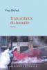 Bichet : Trois enfants du tumulte
