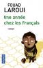 Laroui : Une année chez les Français (nouv. éd.)